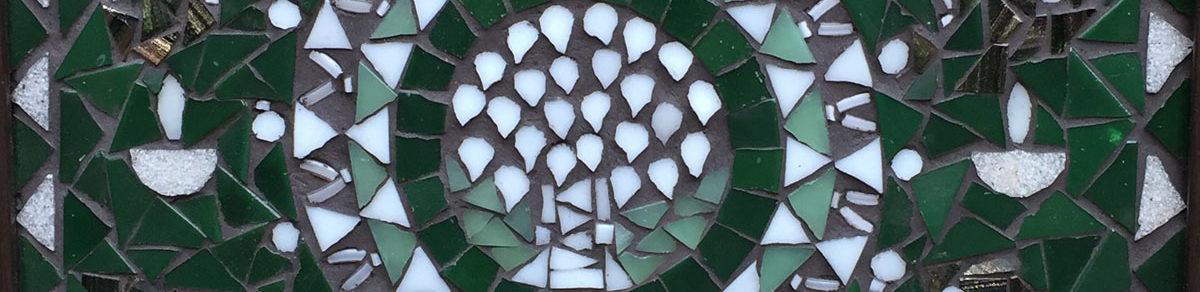 Mosaic India